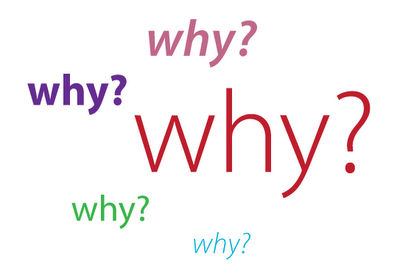 5-why